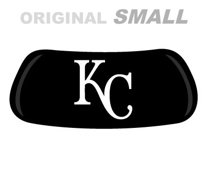 Royals original Small