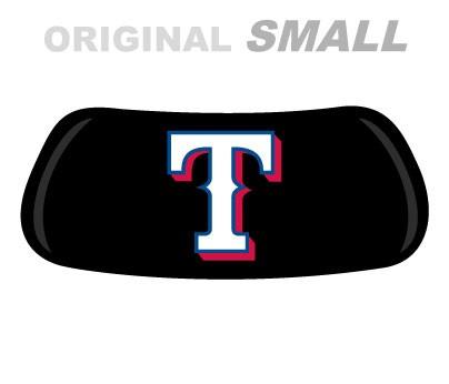 Rangers Original