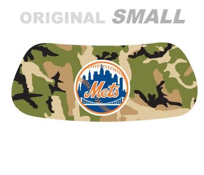 New York Mets Camo