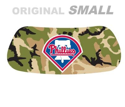 Philadelphia Phillies Camo