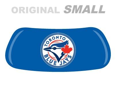 Toronto Blue Jays Club Color Original Small EyeBlack