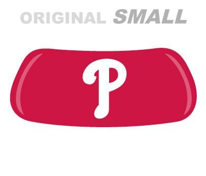 Philadelphia Phillies Club Color