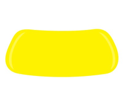 Yellow Original EyeBlack