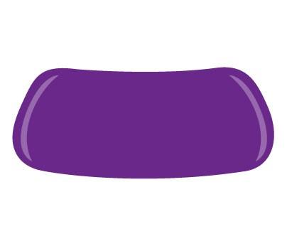 Purple Original EyeBlack