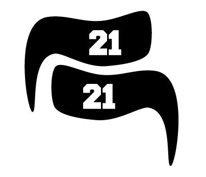 21 Smear EyeBlack - Full Catalog on