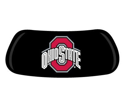 Ohio State Athletic