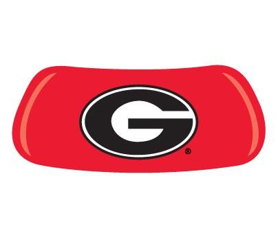 Georgia Red