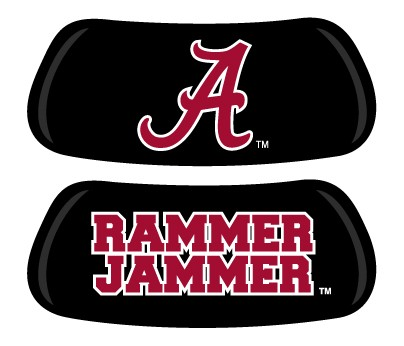 Alabama Rammer Jammer College Chant