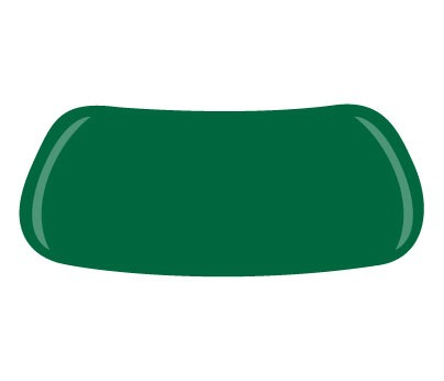 Varsity Green Original EyeBlack