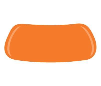 Varisty Orange Original EyeBlack