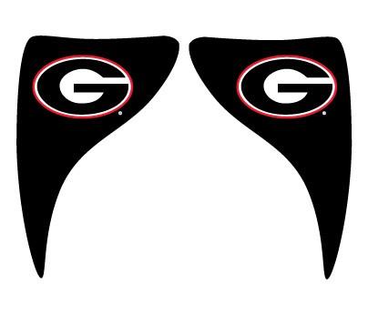 "Georgia ""G"""