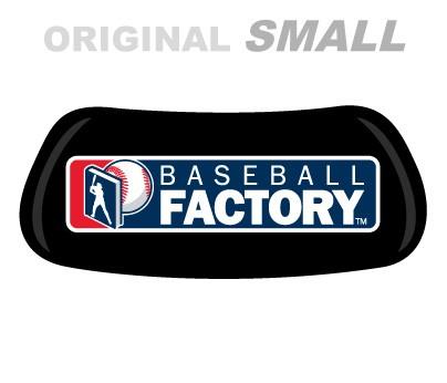 Baseball Factory Original Small EyeBlack