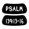 PSALM / 139:1316
