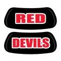 RED / DEVILS