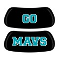 GO / MAVS