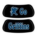 Go/ Griffins