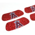 Los Angeles Angels Glitter EyeBlack