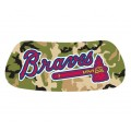 Atlanta Braves Club Camo