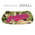 Indians Small Camo