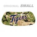 Tigers Small Camo