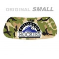 Colorado Rockies Camo