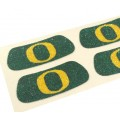 Oregon Glitter Eye Black