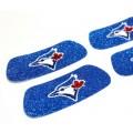 Toronto Blue Jays Glitter EyeBlack