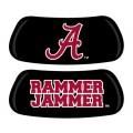Alabama Rammer Jammer College Chant