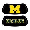 Michigan Go Blue College Chant