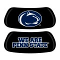 We Are Penn State College Chant