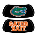 Florida Gator Bait College Chant