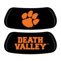 Clemson Death Valley