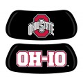Ohio State OH-IO College Chant