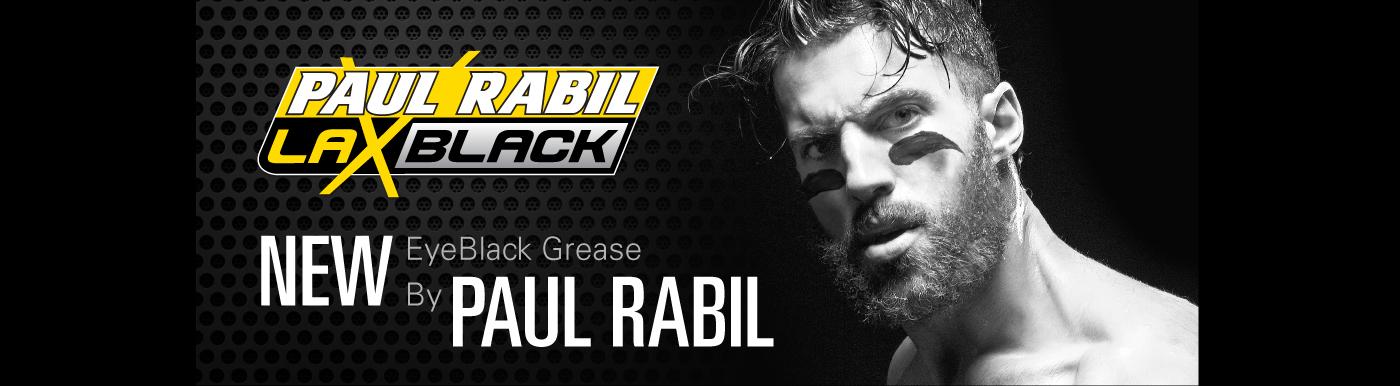 Paul Rabil 2